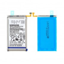Batería ORIGINAL EB-BG970ABU 3100mAh Samsung Galaxy S10e G970F
