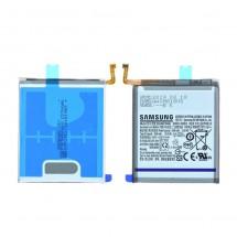 Batería ORIGINAL EB-BN970ABU 3500mAh Samsung Galaxy Note 10 N970F