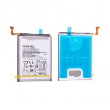 Batería ORIGINAL 4300mAh EB-BN972ABU Samsung Galaxy Note 10+ N975F