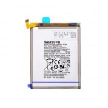 Bateria EB-BA908ABY 4500mAh para Samsung Galaxy A90 5G A908