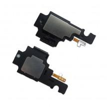 Módulo buzzer altavoz para Samsung Galaxy A60 A606