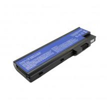 Batería 11.1V 4400mAh para portátil Acer 5620 series - HV