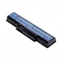 Batería 11.1V 4400mAh para portátil Acer 4710 series - HV