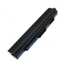 Batería 11.1V 4400mAh para portátil Acer UM09A31 series - HV