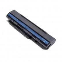 Batería 11.1V 6600mAh para portátil Acer ONE series - HV