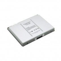 "Batería 10.8V 5600mAh portátil Apple  MacBook Pro 15"" A1079 A1211 A1226  - HV"