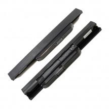 Batería 11.1V 5200mAh para portátil Asus A31-K53 Series - HV
