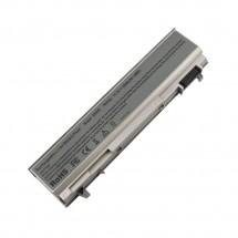 Batería 11.1V 5200mAh para portátil Dell E6400 Series - HV