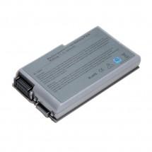 Batería 11.1V 5200mAh para portátil Dell D600 Series - HV