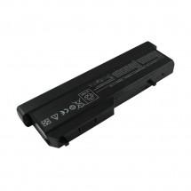 Batería 11.1V 5200mAh para portátil Dell Vostro 1310 1320 1510 1520 2510 - HV