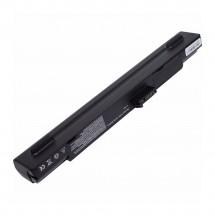 Batería 14.8V 5200mAh para portátil Dell Inspiron 700M Series - HV