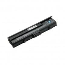 Batería 11.1V 5200mAh para portátil Dell 1330 Series - HV
