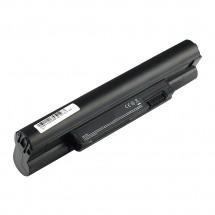 Batería 10.8V 5200mAh para portátil Dell Mini 10 Series - HV