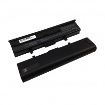Batería 11.1V 5200mAh para portátil Dell 1530 Series - HV