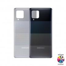 Tapa trasera batería para móvil Samsung Galaxy A42 5G A426