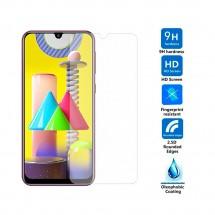 Protector Cristal Templado para Samsung Galaxy A11
