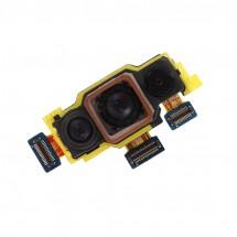 Flex cámaras traseras para Samsung Galaxy M31 M315F