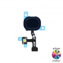 Flex sensor lector huella para Samsung Galaxy M31 M315F