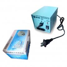 Fuente regulador de potencia A-600 para destornillador eléctrico