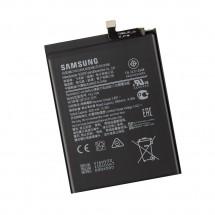 Batería HQ-70N 4000mAh para Samsung Galaxy A11 A115