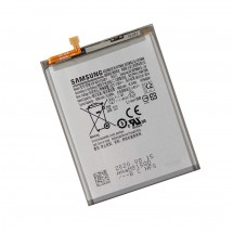 Batería EB-BA315ABY de 5000mAh para Samsung Galaxy A31 A315F