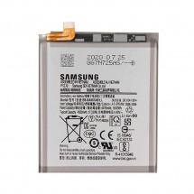 Batería EB-BA907ABY 4500mAh para Samsung Galaxy S10 Lite G770
