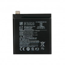 Batería BLP699 de 4000mAh para móvil OnePlus 7 Pro