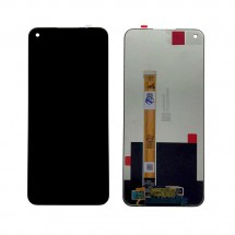 Pantalla completa LCD y táctil movil Oppo A53 2020 / Oppo A53S