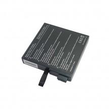 Batería 14.8V 5200mAh para portátil Fujitsu UN755 - HV