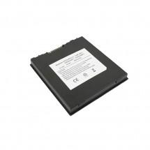 Batería 10.8V 3600mAh para portátil Fujitsu T3 FMP-BP7 - HV