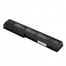 Batería 14.4V 4400mAh para portátil HP DV7 - HV