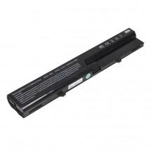 Batería 10.8V 5200mAh para portátil HP 6535S - HV
