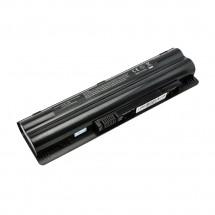 Batería 10.8V 5200mAh para portátil HP CQ35 - HV