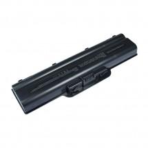 Batería 14.8V 4400mAh para portátil HP ZD7000 - HV