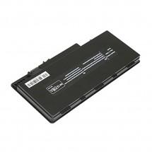 Batería 11.1V 5200mAh para portátil HP DM3 - HV