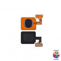 Flex lector sensor huella para LG G8 ThinQ