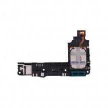 Módulo buzzer altavoz para LG G8 ThinQ