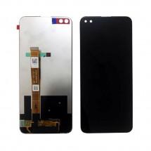 Pantalla completa lcd y táctil para móvil Oppo Realme X3 X50 RMX5052