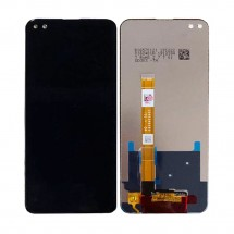Pantalla completa lcd y táctil para móvil Oppo Realme 6 Pro RMX2061