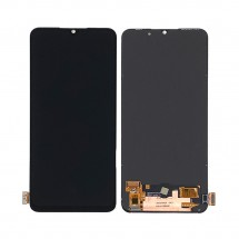 Pantalla completa LCD y táctil movil Oppo Find X2 Lite  CPH2005