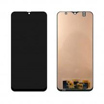 Pantalla completa compatible LCD y táctil  Samsung Galaxy M30 M305