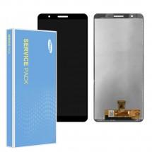 Pantalla completa Original Service Pack  Samsung Galaxy A01 Core A013F