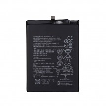 Batería HB386590ECW  3650mAh para Huawei Honor 8X