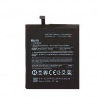 Batería BM48 4000mAh para Xiaomi Mi Note 2