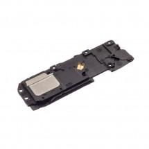 Módulo buzzer altavoz para Huawei P40 Lite 5G