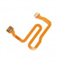 Flex conexión lector huella para Huawei P40 Lite E / Honor Play 3 / Y7P