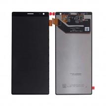 Pantalla completa LCD y táctil para móvil Sony Xperia X10 Plus