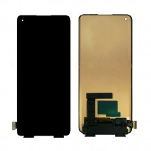 Pantalla completa LCD y táctil para móvil OnePlus 8