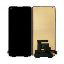 Pantalla completa LCD y táctil para móvil OnePlus 8 Pro