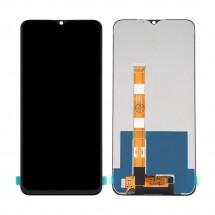 Pantalla completa LCD y táctil para Móvil Oppo Realme C11 / Realme C15